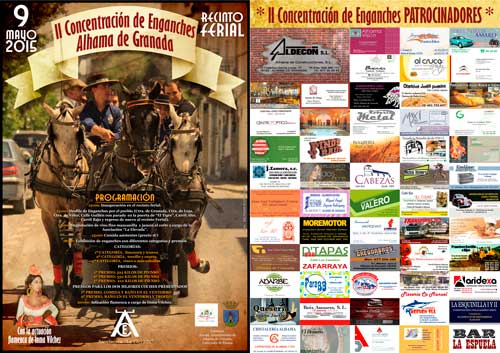 Cartel_Enganches_2015