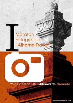cartel_maraton