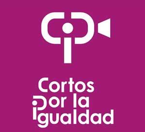 cortos_igualdad