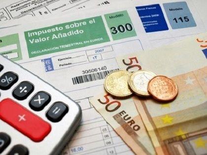 fiscalidad_autonomos
