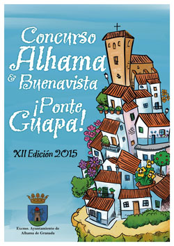 Alhama_Ponte_Guapa_2015
