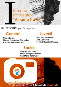 GANADORES_web