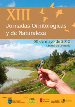 Ornitologicas_2015_Carte_WEB_250x354