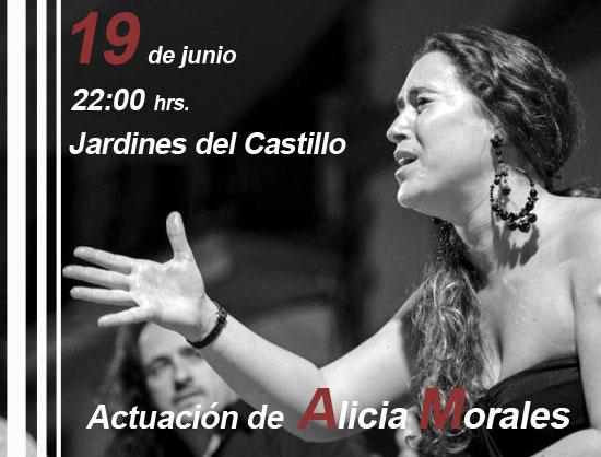 2015_Cartel_Alicia_Morales