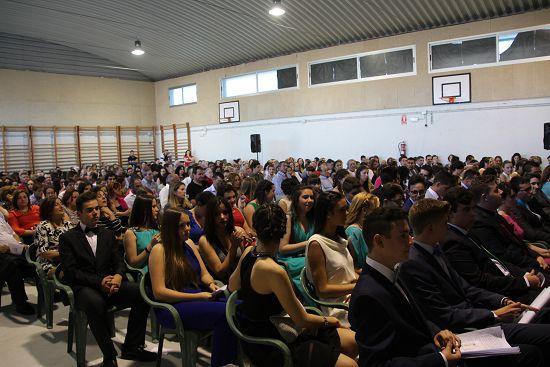 2015_Graduacion_IES_004