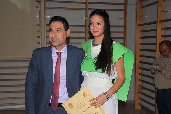 2015_Graduacion_IES_103