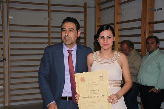 2015_Graduacion_IES_104