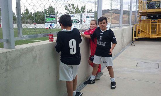2015_II_Encuentro_convivencia_futbol_014