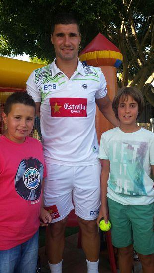 2015_I_Liga_Pádel_035