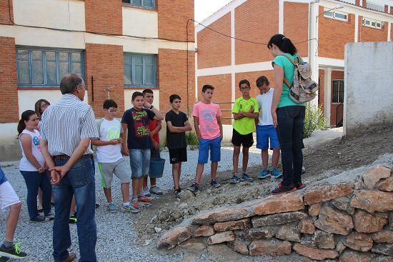 2015_Plantación_CEIP_Cervantes_002