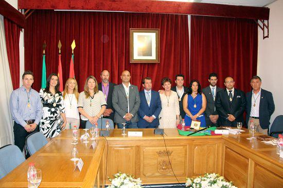 2015_Sesion_Constitucion_nueva_corporacion_028