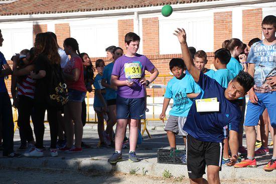 2015_XIV_Olimpiadas_IES_015