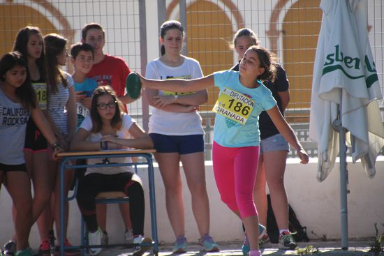 2015_XIV_Olimpiadas_IES_018