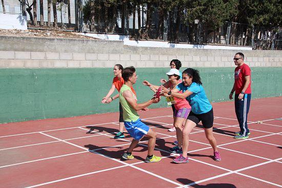 2015_XIV_Olimpiadas_IES_031