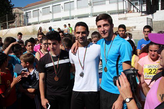 2015_XIV_Olimpiadas_IES_035