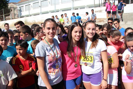 2015_XIV_Olimpiadas_IES_044