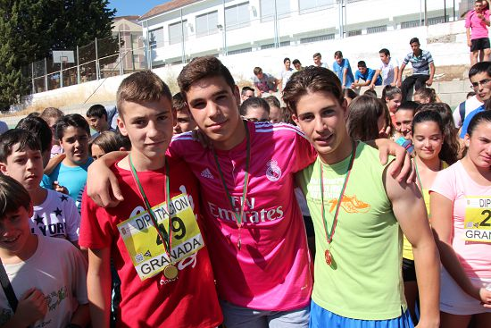 2015_XIV_Olimpiadas_IES_046