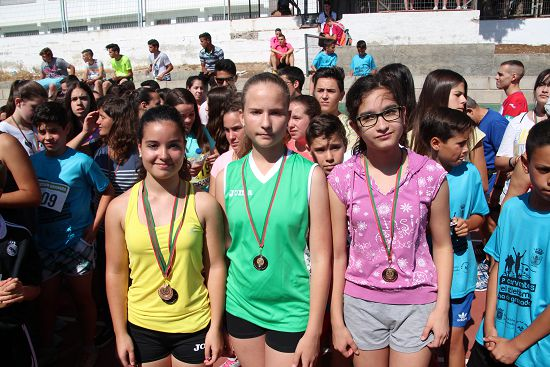2015_XIV_Olimpiadas_IES_049