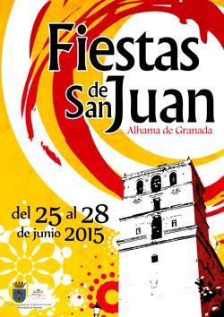 Cartel-Fiestas-junio-2015