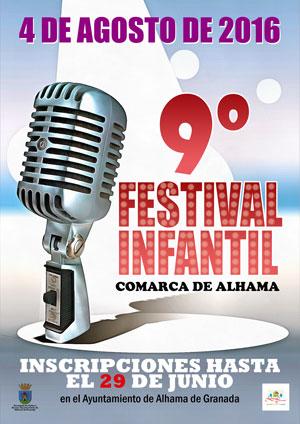 Festival_Infantil_2016
