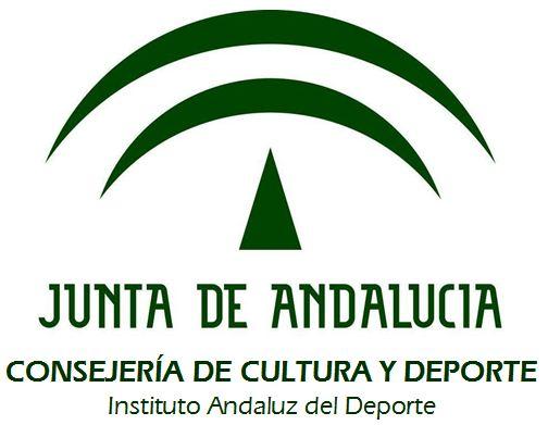 Logo_JA_ConsCulturaYDeporte_IAD
