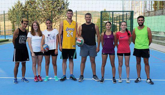 2015_I_Liga_verano_voleibol_001