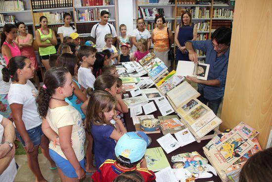 2015_Libros_en_ruta_004