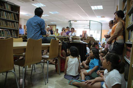 2015_Libros_en_ruta_005