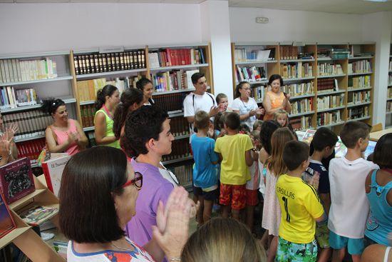 2015_Libros_en_ruta_006