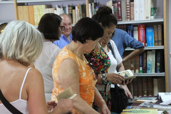 2015_Libros_en_ruta_007