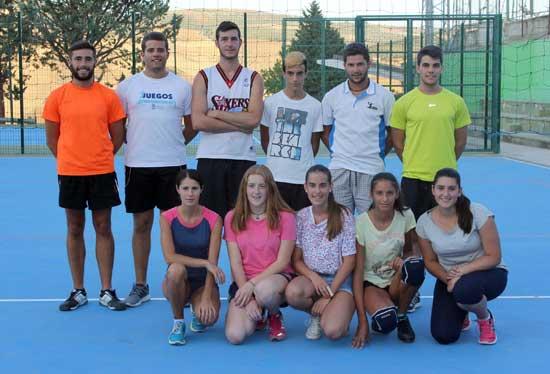 2015_Liga_Voleibol_001
