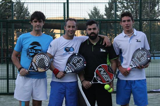2015_Torneo_Padel_Voley_Feria_Junio_002