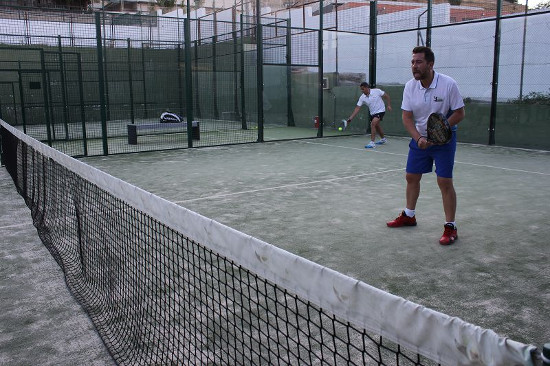 2015_Torneo_Padel_Voley_Feria_Junio_003
