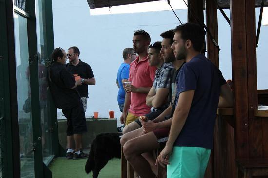 2015_Torneo_Padel_Voley_Feria_Junio_004