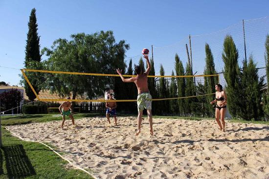 2015_Torneo_Padel_Voley_Feria_Junio_007
