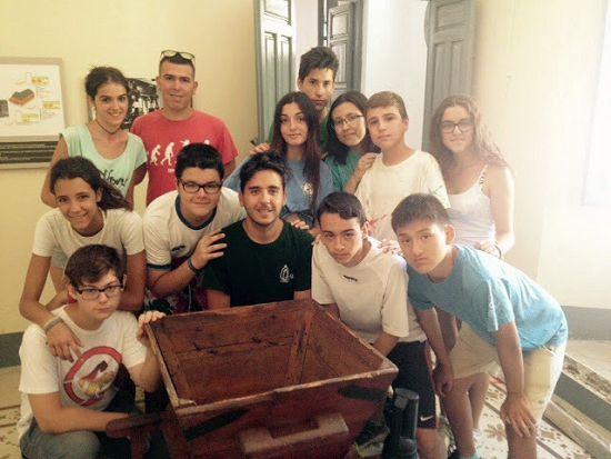 2015_Visita_Escolapios_005