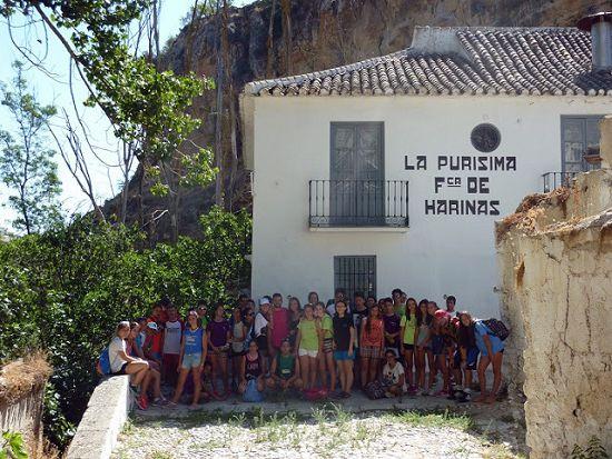 2015_Visita_Escolapios_006