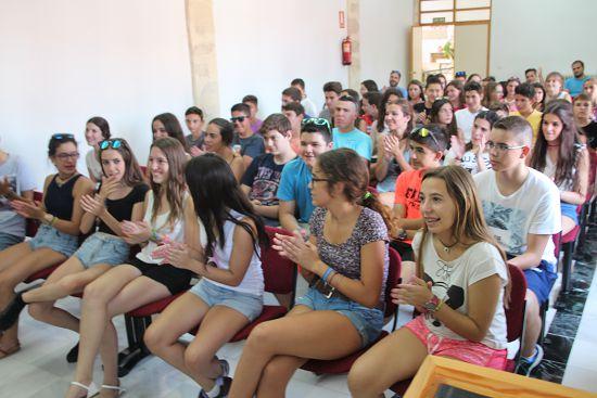 2015_Visita_Escolapios_008