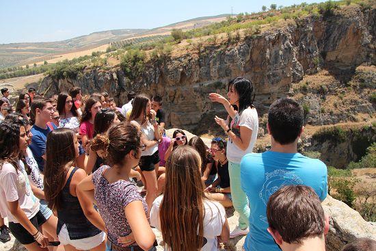 2015_Visita_Escolapios_009