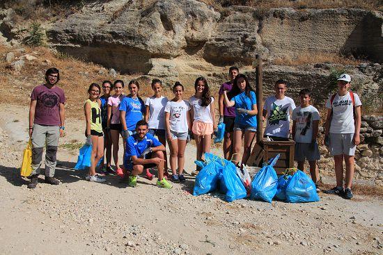 2015_Visita_Escolapios_012