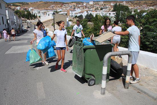 2015_Visita_Escolapios_015