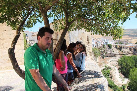 2015_visita_diputada_juventud_001