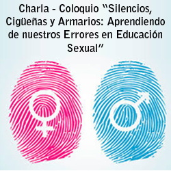 Cartel_charla_sexualidad