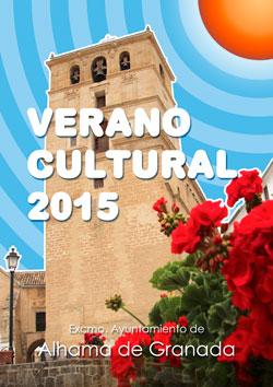 Verano-Cultural-2015_001