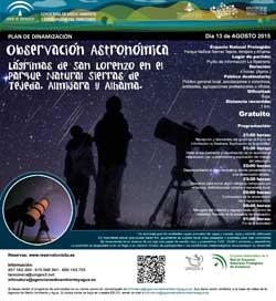astronomia-san-lorenzo_resinera_web