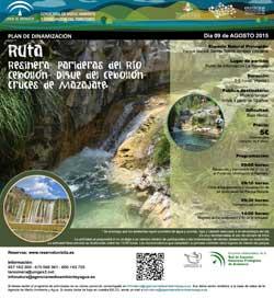 ruta-resiner_web