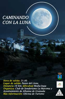 2015_Cartel_Ruta_Luna_Sep