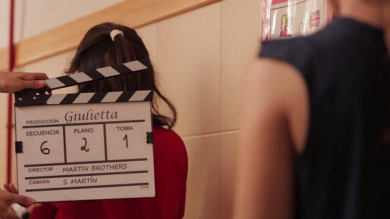 2015_Giulietta_001
