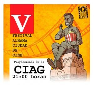 Cambio_hora_Programa-CIAG_001