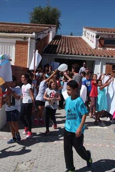 2015_CEIP_Cervantes_refugiados_002